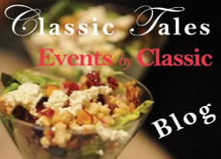 classic tales from events by classics