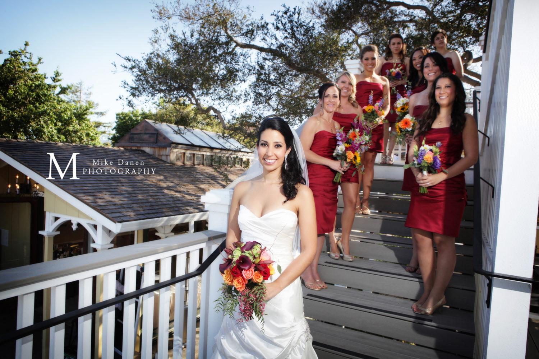 Perry House Wedding Venue