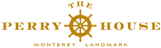 perryhousemonterey.com Logo
