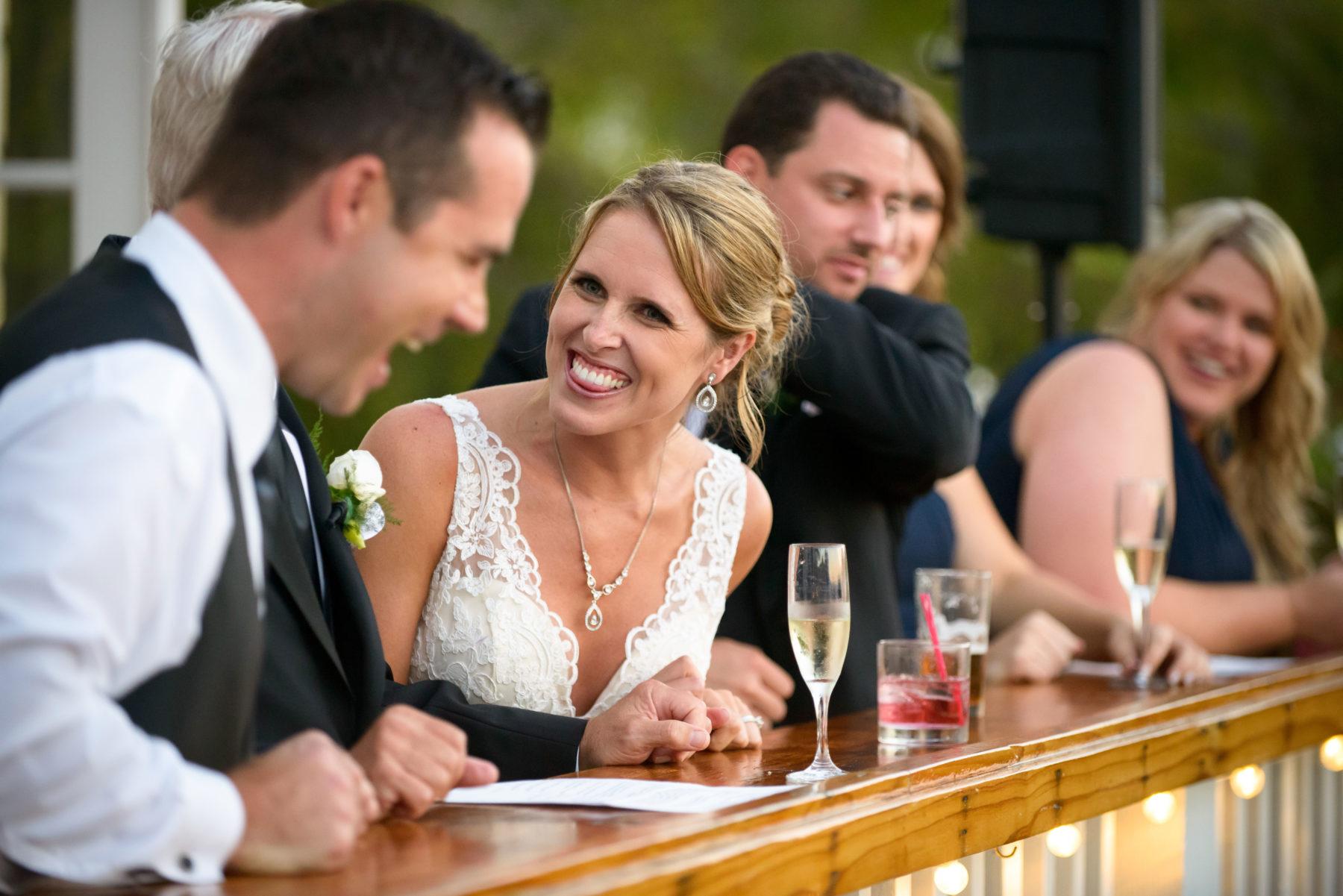 Perry_House_Monterey_Wedding_Venue