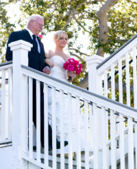 Perry_House_Monterey_Wedding_Photography